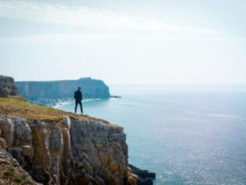 Why You Need to Discover Pembrokeshire
